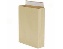 包装資材の画像